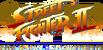 SSF2-Logo