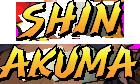 Shin-Akuma-SF32I-Name