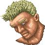 Joe-SF-Defeat-Icon