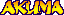 Akuma-MSHVSF-Name