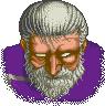 Gen-SF-Defeat-Icon