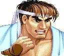 Ryu-SF2HF-Icon
