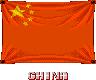 SF-China-Flag