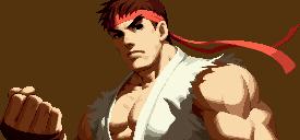Ryu-SVC-Icon