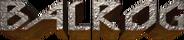 Balrog-SFTM-Name
