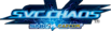 SVC-Logo