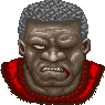 Mike-SF-Defeat-Icon