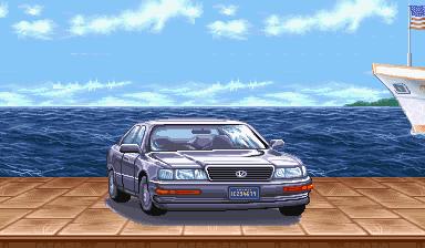 SF2-Bonus-Stage-Car