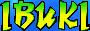 Ibuki-SF3-Name
