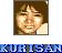 SF2CE-Staff-Kurisan