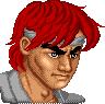 Ryu-SF-Icon