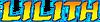 Lilith-MVSC-Name