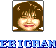 SF2CE-Staff-Erichan