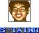 SF2CE-Staff-S-Taing