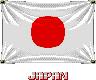 SF-Japan-Flag