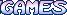 Site-Nav-Games