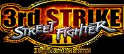 SF3TS-Logo
