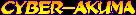 Cyber-Akuma-MSHVSF-Name