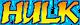 Hulk-MVSC-Name