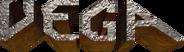 Vega-SFTM-Name