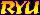 Ryu-MSHVSF-Name