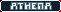 Athena-SVC-Name