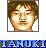 SF2CE-Staff-Tanuki
