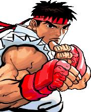 Ryu-SF3-Icon