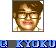 SF2CE-Staff-Q-Kyoku