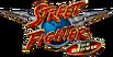 SFTM-Logo