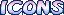 Site-Nav-Icons