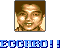SF2CE-Staff-Ecchro