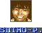 SF2CE-Staff-Shimo-P