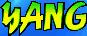 Yang-SF3-Name
