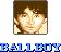 SF2CE-Staff-Ballboy