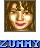SF2CE-Staff-Zummy