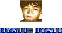 SF2CE-Staff-Oyaji-Oyaji