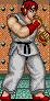 Ryu-SF-Stance