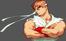Ryu-XMVSF-Icon