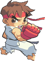 Ryu-SGF-Icon