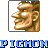 SF2CE-Staff-Pigmon