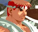Ryu-SFA-Icon
