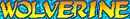 Wolverine-MVSC-Name