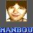 SF2CE-Staff-Manbou