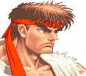 Ryu-SSF2-Icon