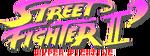 SF2HF-Logo