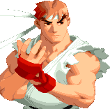 Ryu-SFA2-Icon