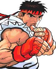 Ryu-SF32I-Icon