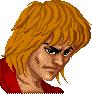 Ken-SF-Icon