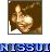 SF2CE-Staff-Nissui